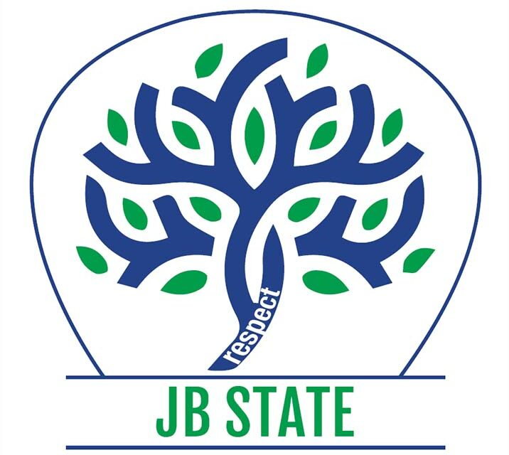 Interview with JB_State