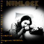 DJ-SLT-UK – NUMLOCK