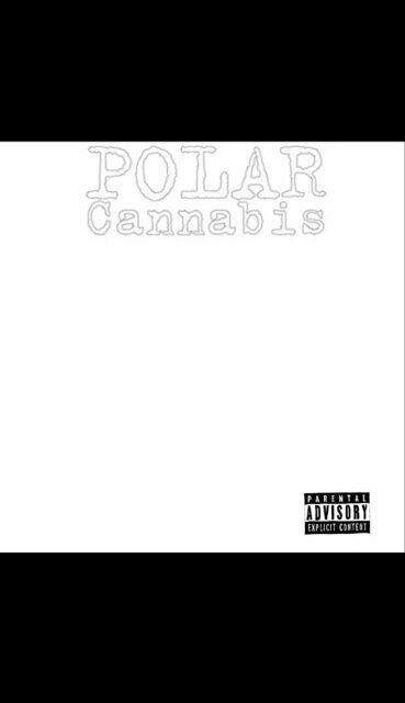 POLAR – Cannabis