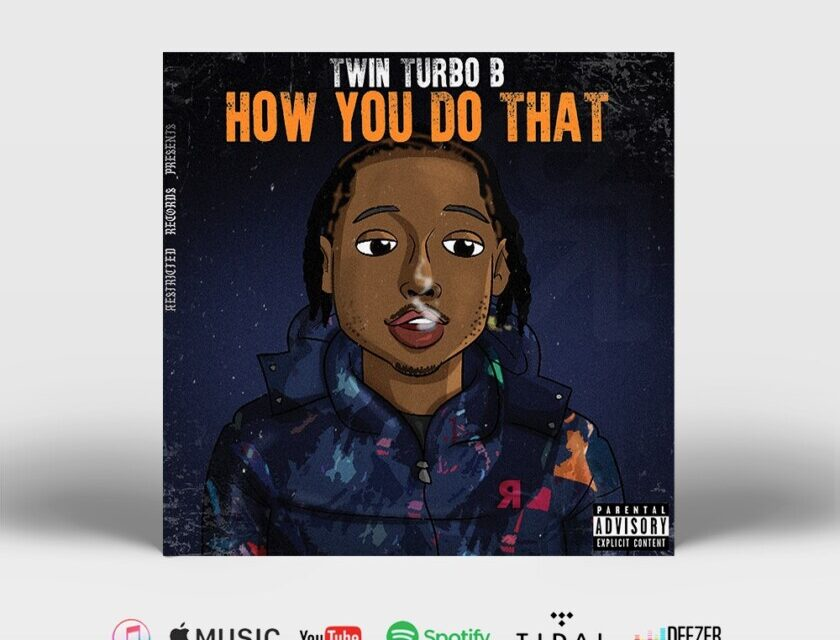 Twin Turbo B – How you do that