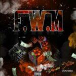 Steven Storm – F.W.M.