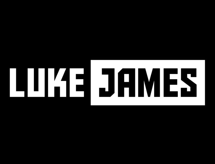 Interview with Luke James