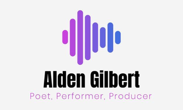 Interview with Alden