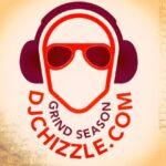 Interview with Dj Chizzle Beatz