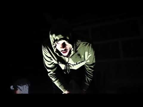 Remmy Rasclat – DARK