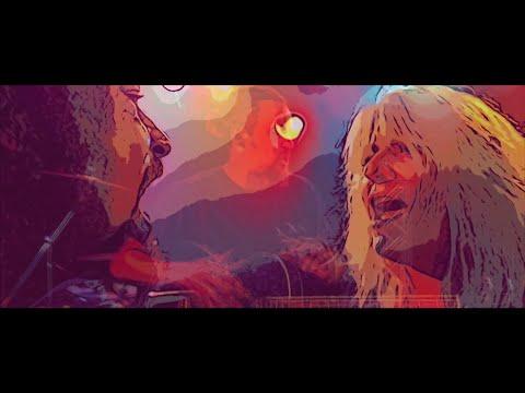 "Jason ""Soul"" Howe – On Tha Low"