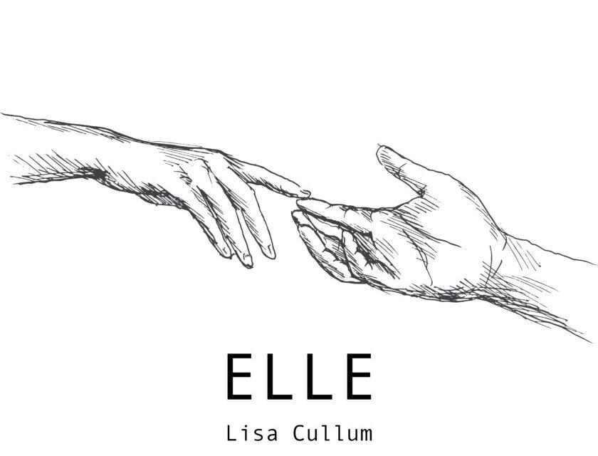 Lisa Cullum – ELLE