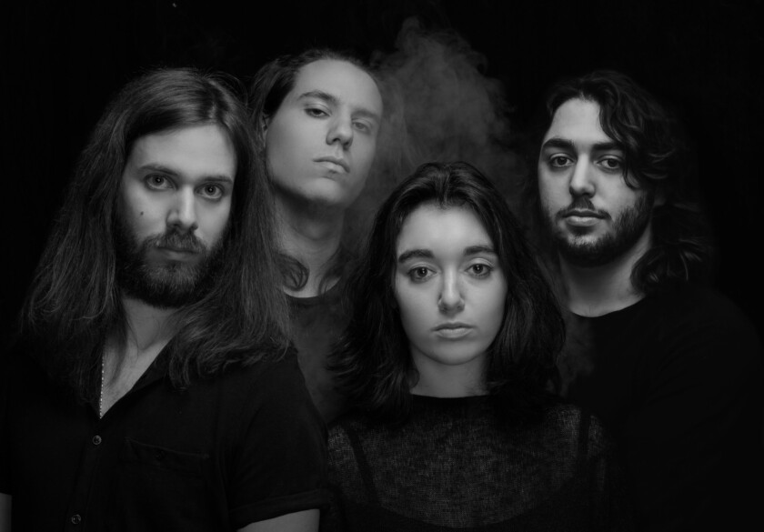 Interview with Jane Doe