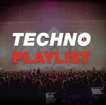 Techno TV – Techno TV Playlist – Tech House Deep House Minimal Melodic Electronic Music