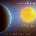 Liam Lochlainn – Yellow Sun