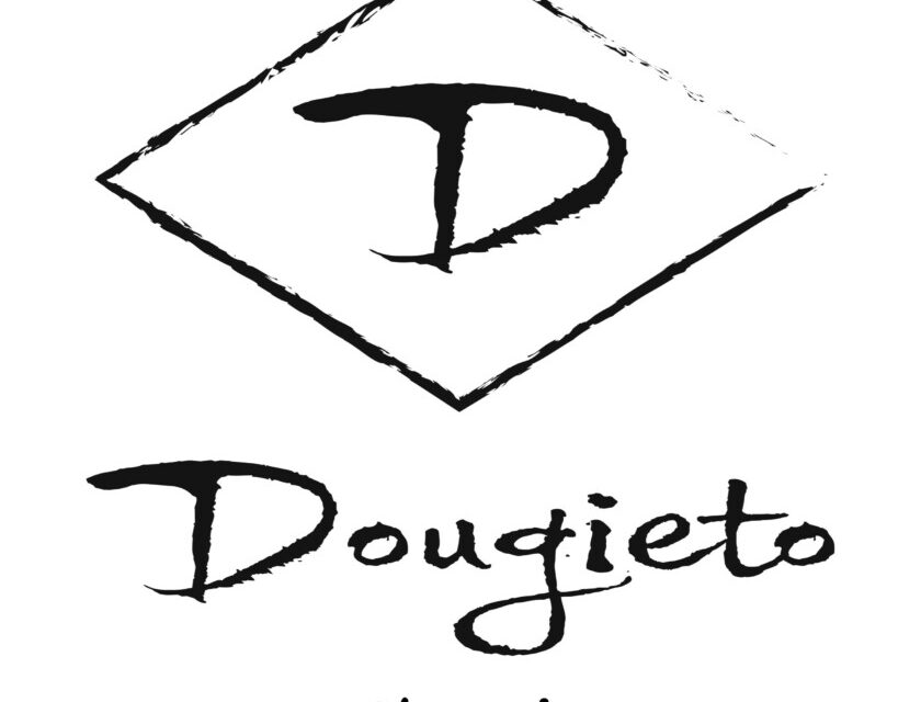 Dougieto – Phoenix