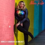 Natalie Redd – Only Takes a Beat