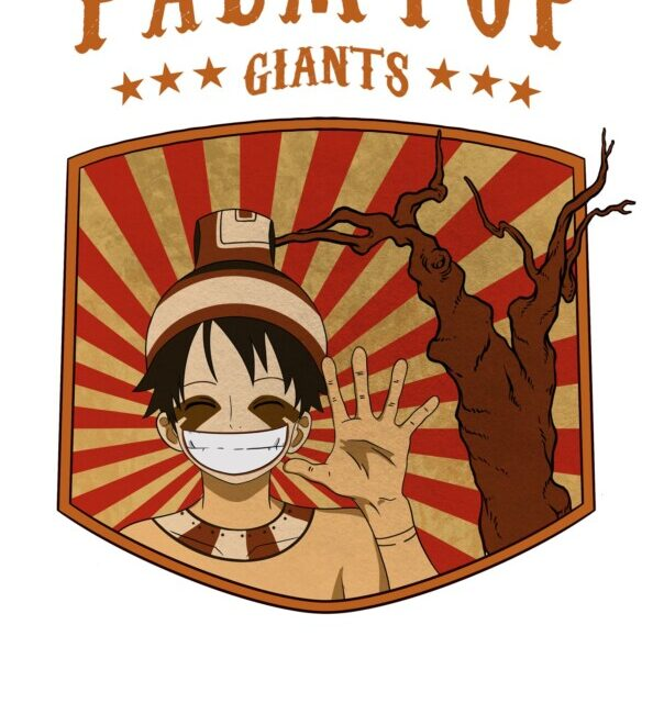 Interview with PalmTop Giants