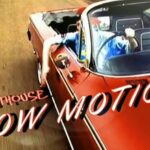 The Whythouse – Slow Motion