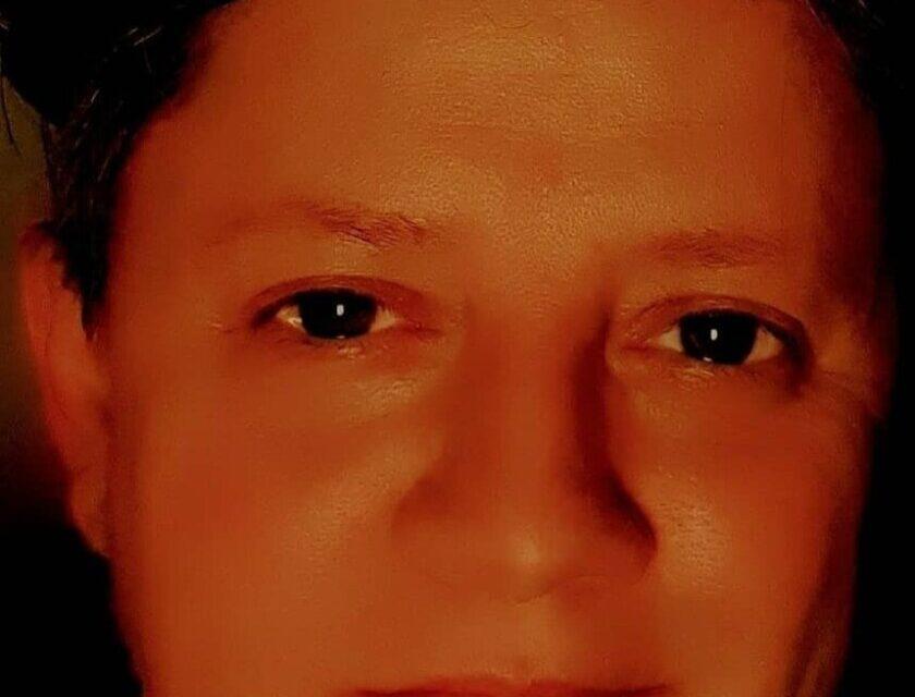 Aida Heston – Mondays