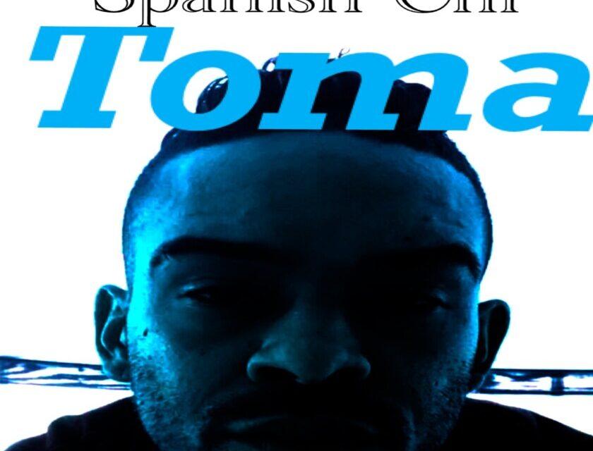 Spanish Chitown – Sound of the beast